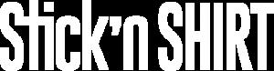 T-shirt-personnalise-logo_sticknshirt_texte_blanc