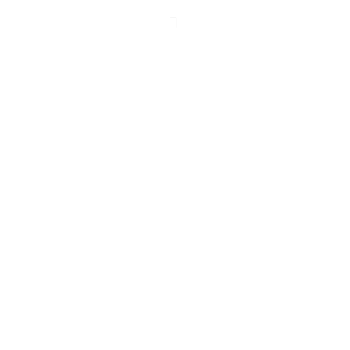 T-shirt-personnalise-sticknshirt-polo-picto-350x350