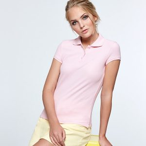 stick_n_shirt_polo_star_women_manequin