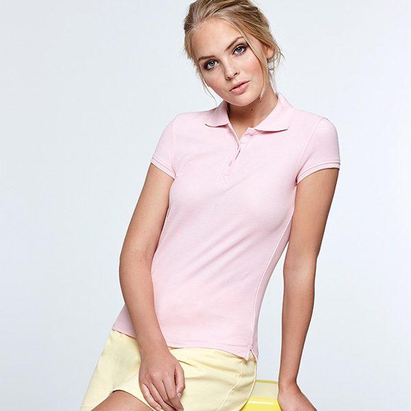 stick_n_shirt_polo_star_women_manequin