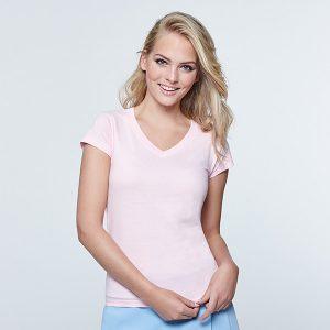 sticknshirt_t_shirt_Victoria_woo_manequin-600x600