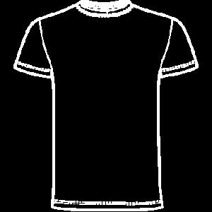 T-shirt-personnalise-sticknshirt-tshirt_picto_350x350