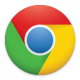 logo-google-chrome-240x240
